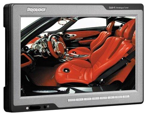 Автомобильный телевизор Prology DATV-870XSC