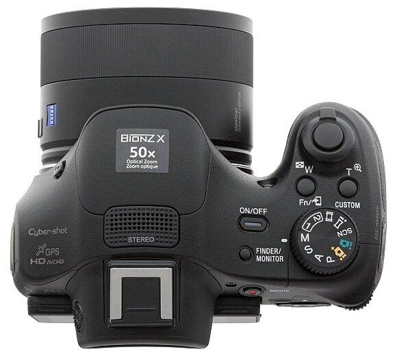 Профессиональные штативы для фотоаппаратов смотрели аппаратом