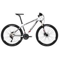Велосипед GIANT TALON 27.5 1 LTD (2015)