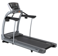 Электрическая беговая дорожка Vision Fitness T80 Touch