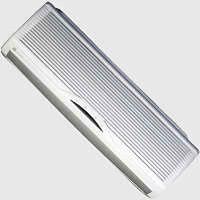 Настенная сплит-система General Electric AS1AC09DWF/ AS0AC09DWO