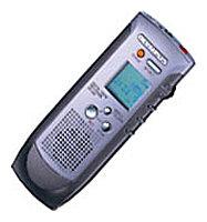 Диктофон Olympus DS-320