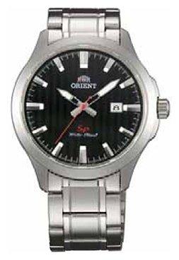 Мужские часы Orient UNE4003B Мужские часы Casio WVA-M640D-1A