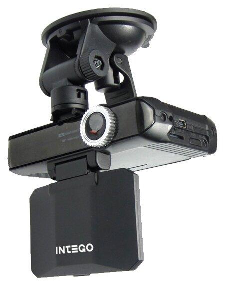 Intego Intego VX-470R