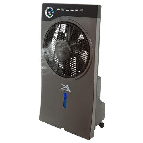 Увлажнитель воздуха АТМОС 3101, серыйОчистители и увлажнители воздуха<br>