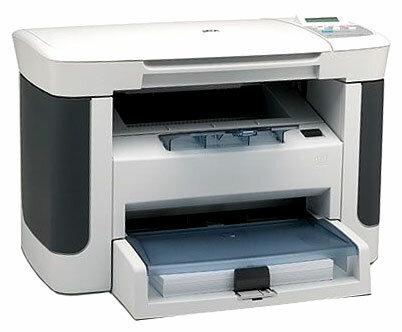 скачать драйвер на принтер hp laserjet 1120 для windows 7