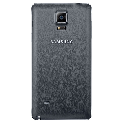 Смартфон Samsung Galaxy Note 4 SM-N910C