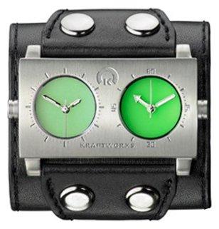 Наручные часы Kraftworxs KW-DT-11B1-12G