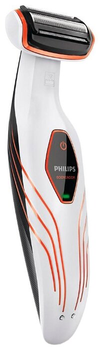 Philips BG 2025