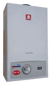 Проточный водонагреватель Ладогаз ВПГ 9F
