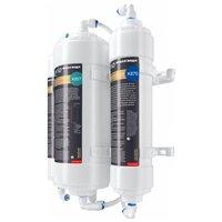 Фильтр Новая вода Econic Osmos Stream OD310