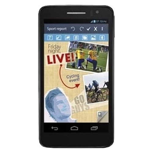 DRIVER UPDATE: ALCATEL ONE TOUCH 8008D