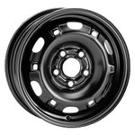 Колесный диск Magnetto Wheels 17000