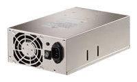 Блок питания EMACS SSL-9850P/EPS 850W