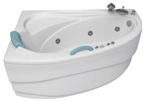 Отдельно стоящая ванна BellRado ГЛОРИЯ 1500