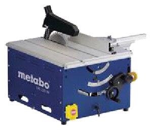 Распиловочный станок Metabo UK 220W 0109025046