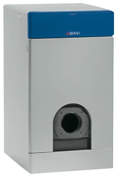 BIASI B30 28 R