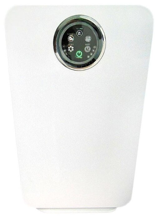 Очиститель воздуха TJ-968A