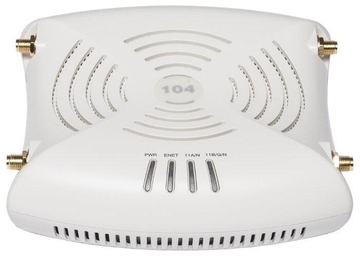 DELL Wi-Fi роутер DELL W-IAP104