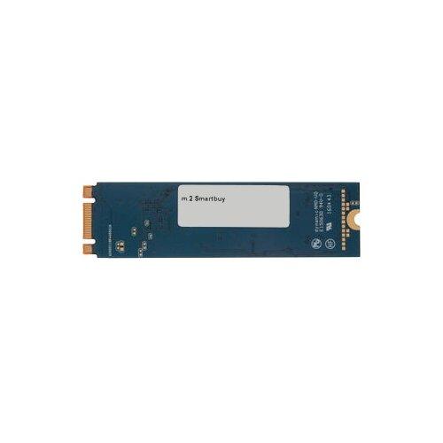 Твердотельный накопитель SmartBuy 128 GB (S11T-M2 128 GB (SB128GB-S11T-M2))