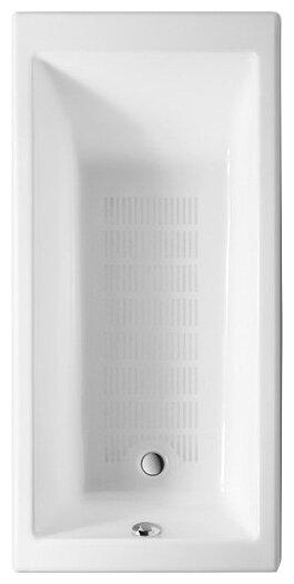 новинок термобелья купить ванну чугунную жлобин изображение термобелья для