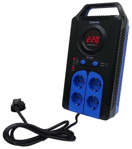 Релейный стабилизатор напряжения suntek отзывы сварочный аппарат миг 200 характеристики