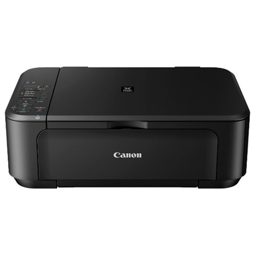 NEW DRIVERS: CANON MG2240