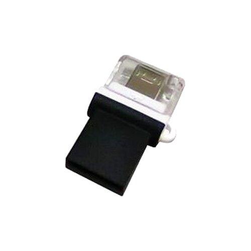 Купить Флешка SmartBuy POKO 64GB черный