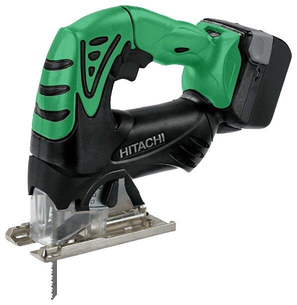 Hitachi CJ14DSL