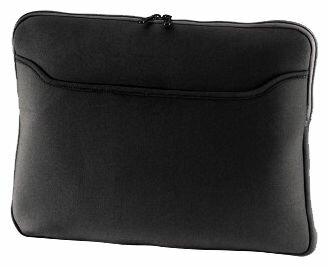 Чехол HAMA Notebook-Sleeve Memory 13.3