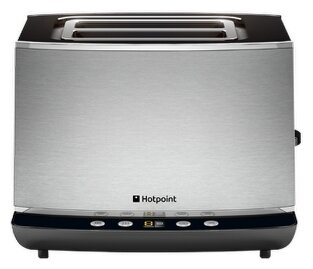 тостер Hotpoint-Ariston TT 22E AC0