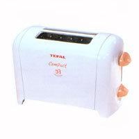 Тостер Tefal 5322 Compact