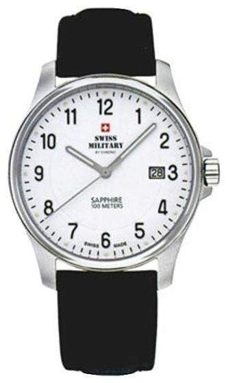 Наручные часы SWISS MILITARY BY CHRONO 20076ST-4L
