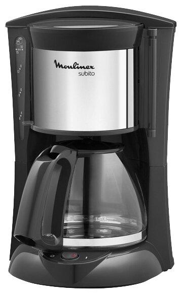 Капельная кофеварка Moulinex FG 3608