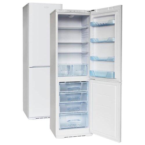 Холодильник Бирюса 149Холодильники<br>
