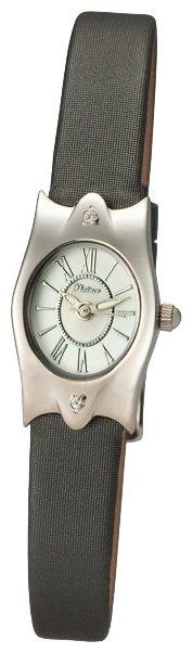 Наручные часы Platinor 95506.320