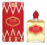 купить новая заря красная москва Parfum по выгодной цене на яндекс