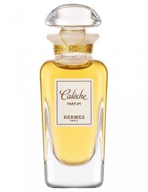 Hermes Caleche Parfum