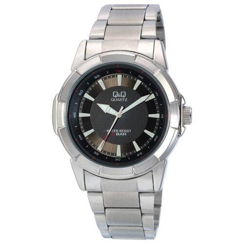 Наручные часы Q&Q Q742 J202