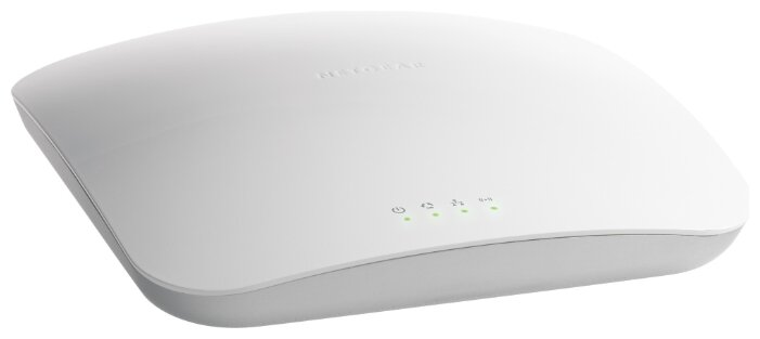 Wi-Fi роутер NETGEAR WNAP320