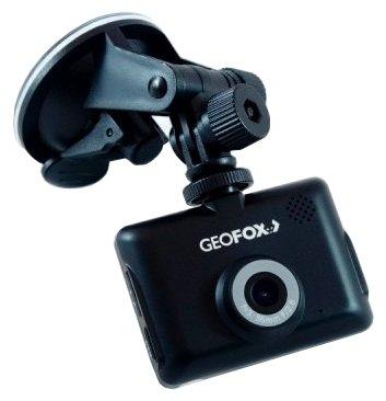 GEOFOX GEOFOX DVR 200