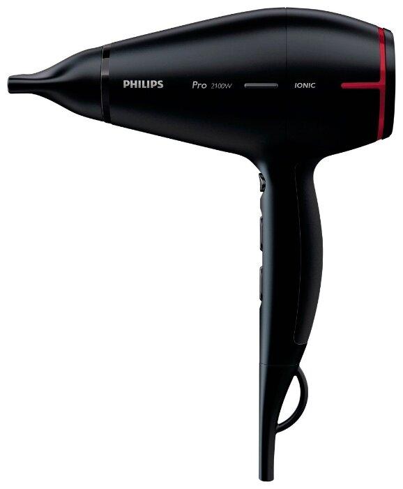 Philips HPS910