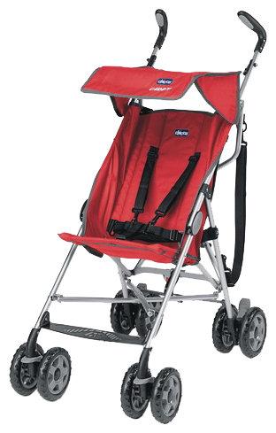 Прогулочная коляска Chicco Ct 0.6 Light Jasper