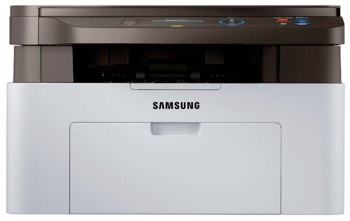 Samsung МФУ Samsung Xpress M2070