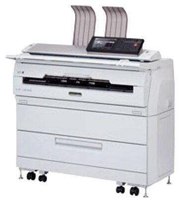 Принтер SEIKO LP-1030