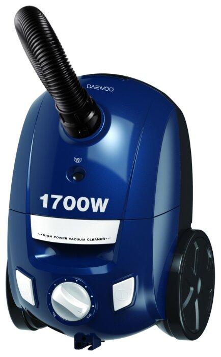 Daewoo Electronics RGJ-210 R
