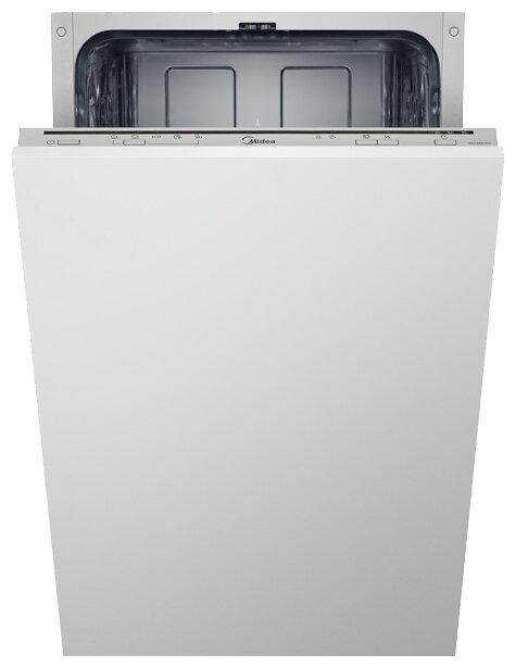 Midea Посудомоечная машина Midea MID45S100