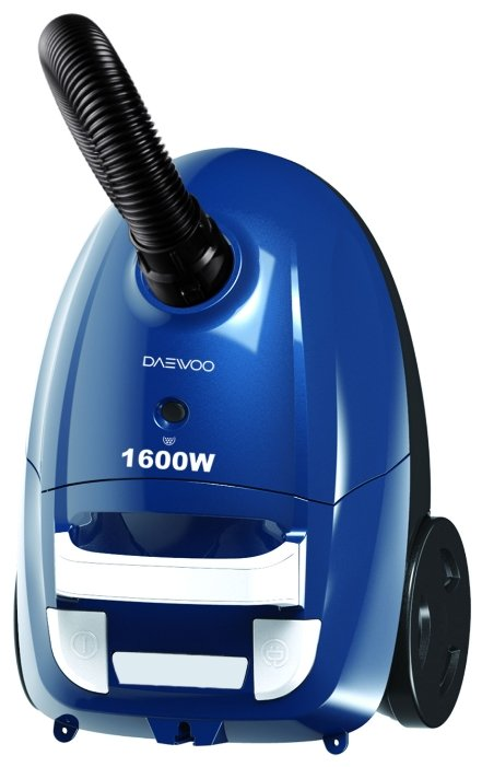 Daewoo Electronics RGJ-220 S