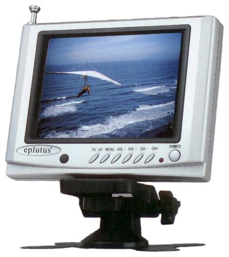 Автомобильный телевизор Eplutus EP-5052
