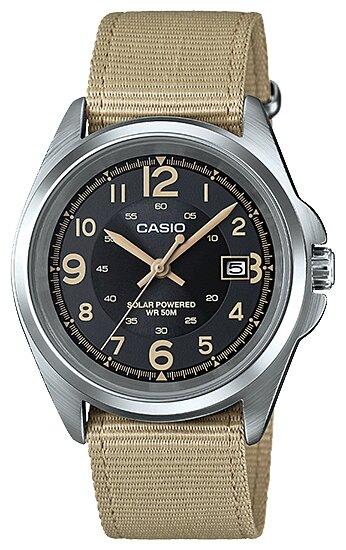 CASIO MTP-S101-1B